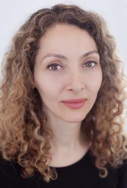 Julia Lianis, architecte MOAQ | Architecture contemporaine et écologique