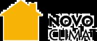 Logo NOVOCLIMAT